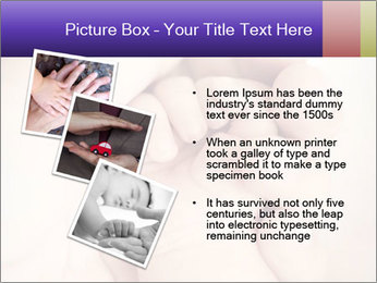 0000071477 PowerPoint Template - Slide 17