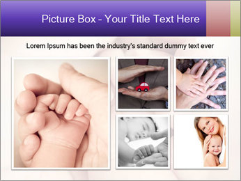 0000071477 PowerPoint Template - Slide 19