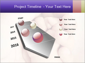 0000071477 PowerPoint Template - Slide 26