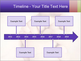 0000071477 PowerPoint Template - Slide 28