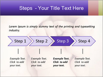 0000071477 PowerPoint Template - Slide 4