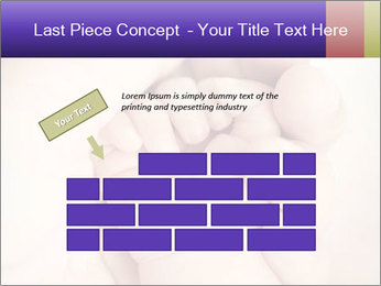0000071477 PowerPoint Template - Slide 46