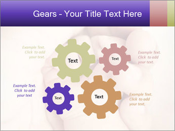 0000071477 PowerPoint Template - Slide 47