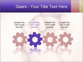 0000071477 PowerPoint Template - Slide 48