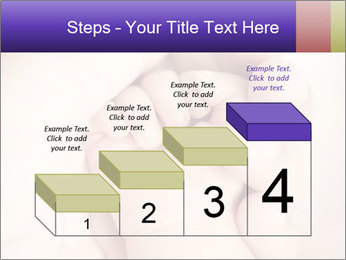0000071477 PowerPoint Template - Slide 64