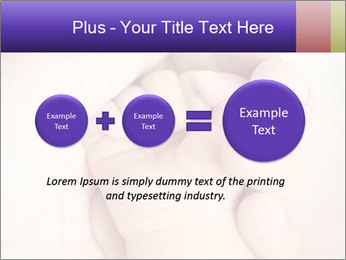 0000071477 PowerPoint Template - Slide 75