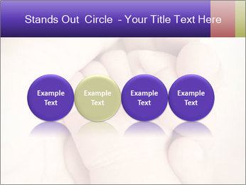 0000071477 PowerPoint Template - Slide 76