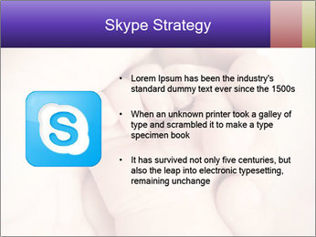 0000071477 PowerPoint Template - Slide 8