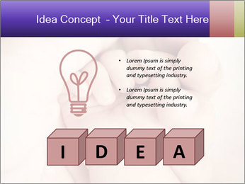 0000071477 PowerPoint Template - Slide 80