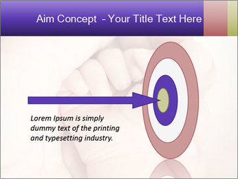 0000071477 PowerPoint Template - Slide 83