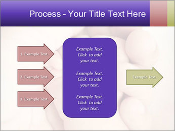 0000071477 PowerPoint Template - Slide 85