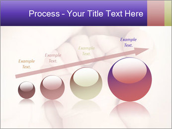 0000071477 PowerPoint Template - Slide 87