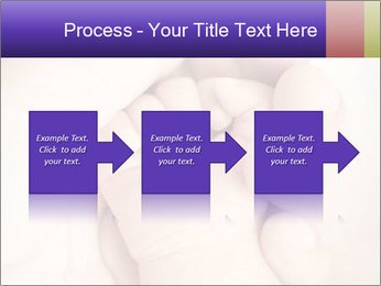 0000071477 PowerPoint Template - Slide 88
