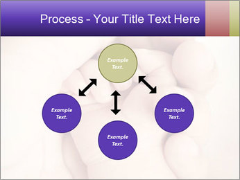 0000071477 PowerPoint Template - Slide 91