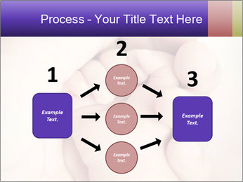 0000071477 PowerPoint Template - Slide 92