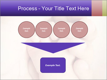 0000071477 PowerPoint Template - Slide 93