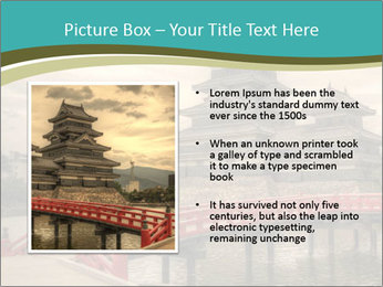 0000071478 PowerPoint Template - Slide 13