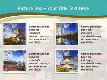 0000071478 PowerPoint Template - Slide 14