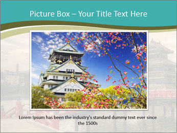 0000071478 PowerPoint Template - Slide 15