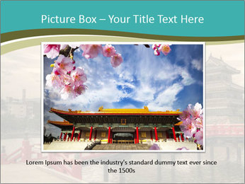 0000071478 PowerPoint Template - Slide 16