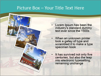 0000071478 PowerPoint Template - Slide 17