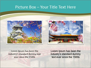 0000071478 PowerPoint Template - Slide 18