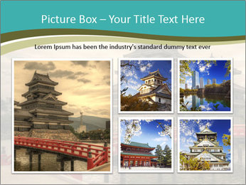 0000071478 PowerPoint Template - Slide 19