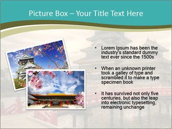 0000071478 PowerPoint Template - Slide 20