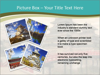 0000071478 PowerPoint Template - Slide 23