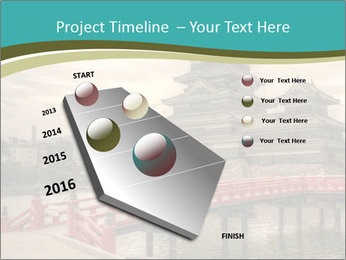 0000071478 PowerPoint Template - Slide 26