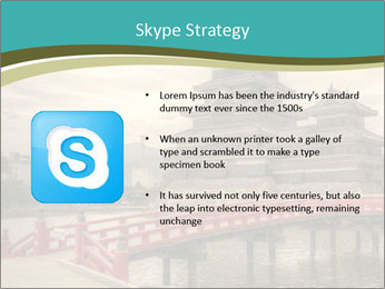 0000071478 PowerPoint Template - Slide 8