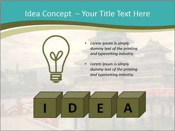 0000071478 PowerPoint Template - Slide 80