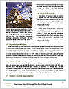 0000071478 Word Template - Page 4