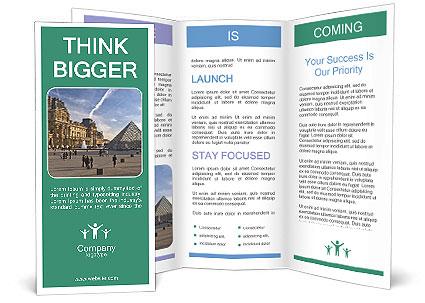 0000071479 Brochure Template