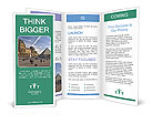 0000071479 Brochure Templates