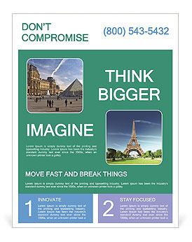 0000071479 Flyer Templates