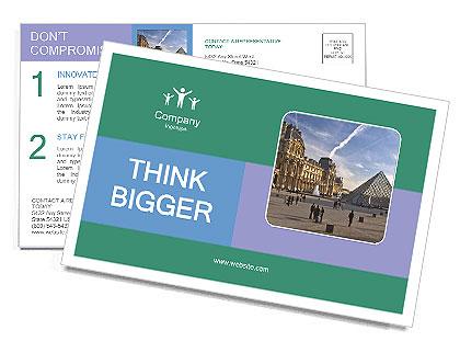 0000071479 Postcard Templates