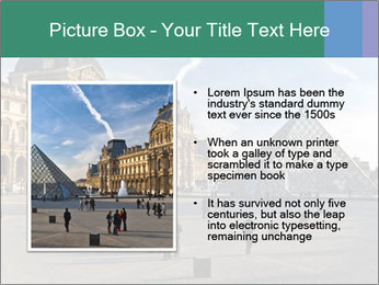 0000071479 PowerPoint Template - Slide 13