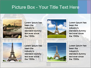 0000071479 PowerPoint Template - Slide 14