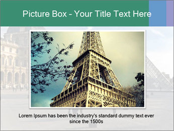 0000071479 PowerPoint Template - Slide 15