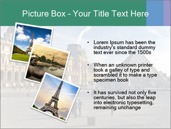 0000071479 PowerPoint Template - Slide 17