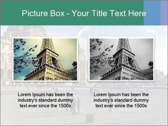 0000071479 PowerPoint Template - Slide 18