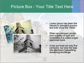 0000071479 PowerPoint Template - Slide 20