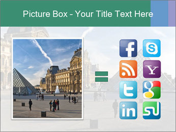 0000071479 PowerPoint Template - Slide 21