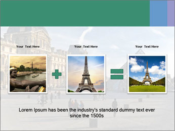 0000071479 PowerPoint Template - Slide 22