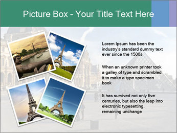 0000071479 PowerPoint Template - Slide 23
