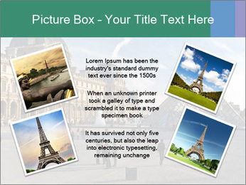 0000071479 PowerPoint Template - Slide 24
