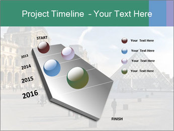 0000071479 PowerPoint Template - Slide 26
