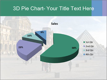 0000071479 PowerPoint Template - Slide 35