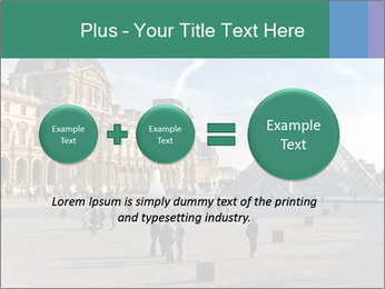 0000071479 PowerPoint Template - Slide 75